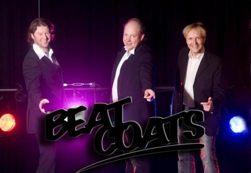 beatcoats