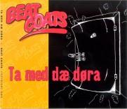 "CD-singel: ""Ta med dæ døra"""